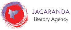 Jacaranda Agency