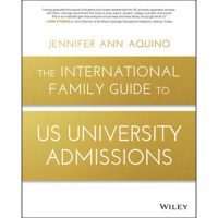 Jennifer Ann Aquino's Book Wins Top Award