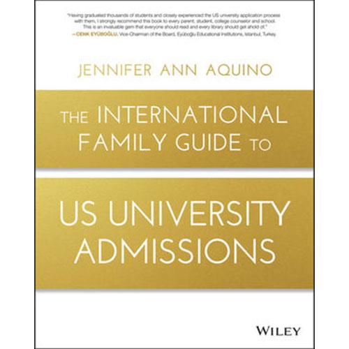 Jennifer Ann Aquino's Book Wins Top Award