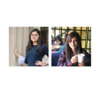 We welcome Smita Khanna Bajaj and Radhika Shah to our Rights Team